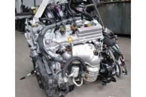 б/у Двигатель Lexus ES