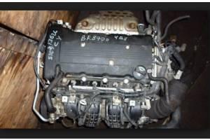 б/у Двигатель Mitsubishi Outlander