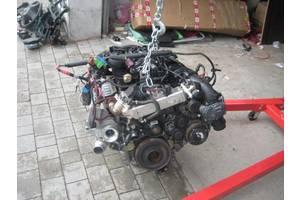 б/у Двигатель BMW 3