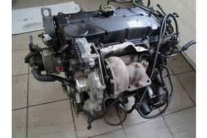 б/у Двигатель Ford Explorer