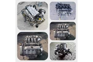 б/у Двигатель Mazda Xedos 6