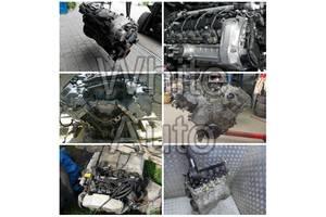 б/у Двигатель Mercedes 123