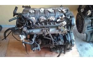 б/у Двигатель Nissan TIIDA