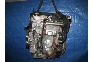 б/у Двигатели Opel Astra H Sedan
