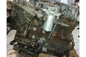б/у Двигатели Opel Omega
