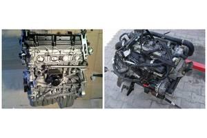б/у Двигатель Suzuki Vitara