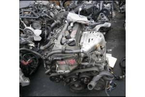 б/в Двигатель Toyota Camry