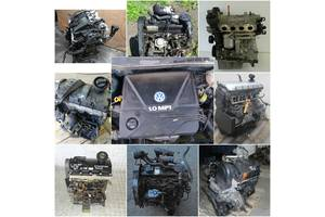 б/у Рулевая рейка Volkswagen T5 (Transporter)