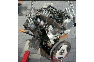 б/в двигуни Volkswagen Amarok