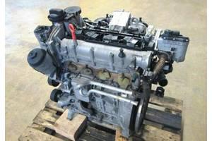 б/в Двигатель Volkswagen Golf V