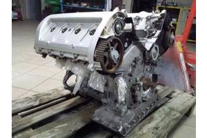 б/у Двигатель Volkswagen Phaeton
