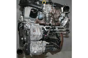 б/в двигуни Volkswagen Polo
