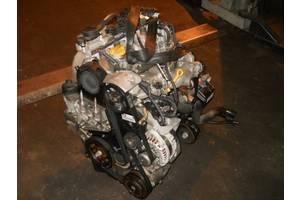 б/у Блок двигателя Chevrolet Epica