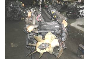б/у Двигатель Toyota Aristo