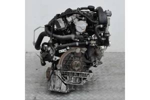б/у Двигатель Suzuki Grand Vitara