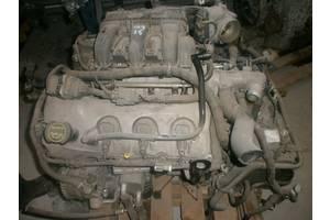 б/у Двигатель Mazda CX-9