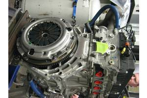 б/у Головки блока Mazda MX-5