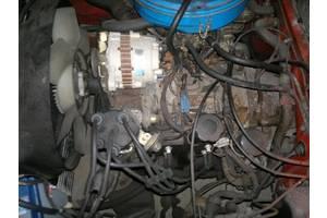 б/у Головки блока Mazda RX-7