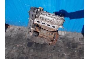 б/у Двигатель Fiat Idea
