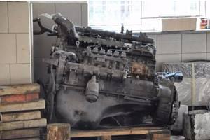 б/у Двигатели Daf XF 95