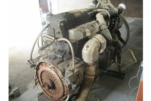 б/у Двигатели Daf XF 105