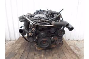 б/у Головки блока Jeep Grand Cherokee