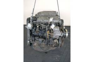 б/у Головка блока Audi A4
