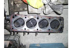 б/у Головки блока Ford Sierra