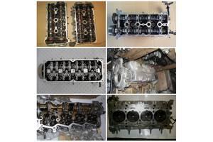 б/у Головка блока Mazda CX-5