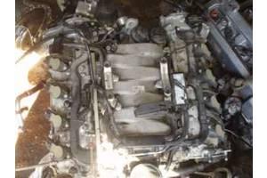 б/у Коллекторы выпускные Mercedes GL-Class