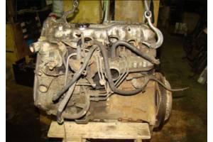 б/у Двигатель Toyota 4Runner