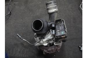 б/у Турбина Audi A5