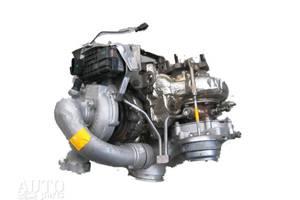 б/у Турбина Audi A6