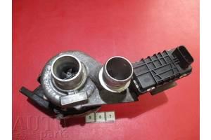 б/у Турбина Audi A8