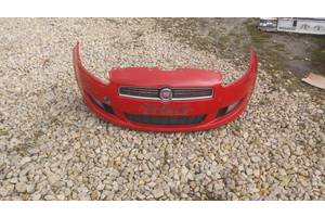б/у Бампер передний Fiat Bravo