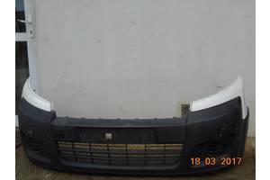 б/у Бампер передний Fiat Scudo