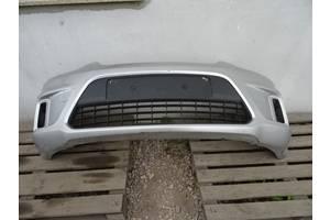 б/у Бампер передний Ford C-Max