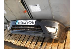 б/у Бампер передний Ford Focus