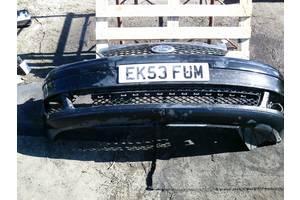 б/у Бампер передний Ford Galaxy