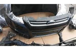 б/у Бампер передний Ford Kuga