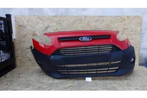 б/у Бампер передний Ford Transit Connect