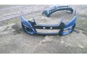 б/у Бампер передний Honda Civic