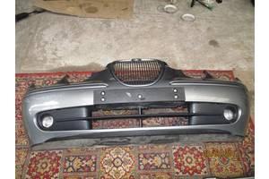 б/у Бампер передний Jaguar S-Type