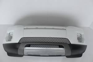 б/у Бампер передний Land Rover Range Rover Evoque