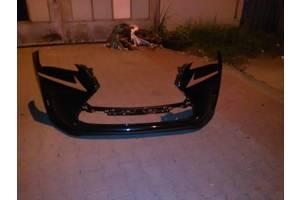 б/у Бампер передний Lexus NX