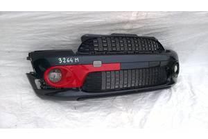 б/у Бампер передний MINI Cooper