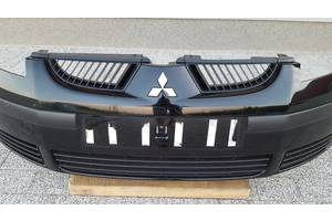 б/у Бампер передний Mitsubishi Colt