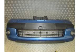 б/у Бампер передний Nissan Note