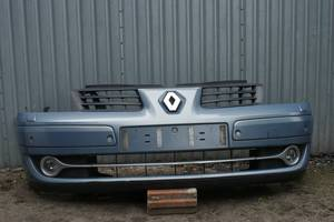 б/у Бампер передний Renault Espace