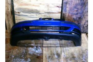 б/у Бампер передний Seat Toledo